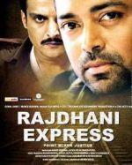 Rajdhani Express
