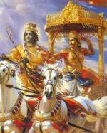 The Mahabharata (2020)