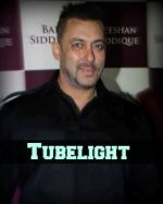 Tubelight (Tubelight Movie)