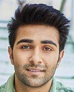 Aadar Jain