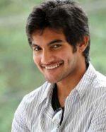 Aadhi (Telugu Actor)