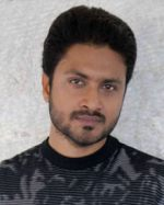 Adithya (Kannada Actor)