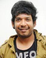 Ajay Bhuyan