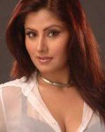 Alisa Khan