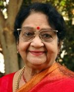 Anjali Devi (Old Tamil Actress)