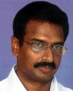 Arun Pandiyan (Tamil Actor)