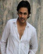 Arun Shankar