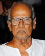 Bapu (Director)