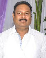Bellamkonda Suresh