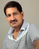 Bheemineni Srinivasa Rao