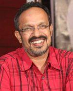 B.Suresh