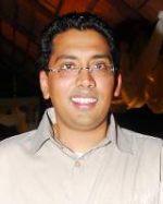 Chakri Toleti