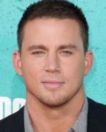 Channing Tatum's Birthday: Shirtless Moments of Magic Mike - Filmibeat