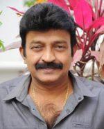 Dr. Rajasekhar