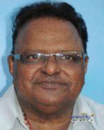 D.Rajendra Babu