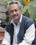Girish Kasaravalli