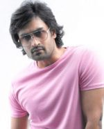 Gowtam (Telugu Actor)