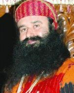 Gurmeet Ram Rahim Singh Ji Insan