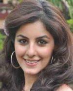Isha Talwar