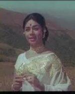 Kalpana (Kannada Actress)