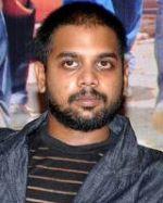 Karthik Kumar (New Tamil Actor)