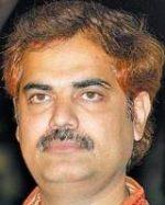 Kishore Kumar (Director)