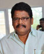 K.S. Ravikumar