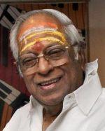 M S Viswanathan