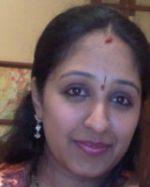 Manju Bashini
