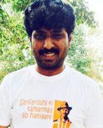 Manju Mandavya