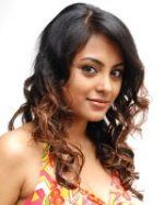 Meenakshi (Tamil Actress)