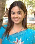 Meera Chopra (Nila)