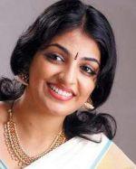 Mythili (Malayalam New Actress)
