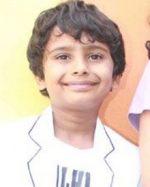 Naman Jain