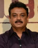 Naresh (telugu Actor)