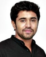 Nivin Pauly