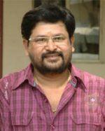 N.Shankar