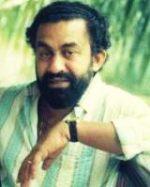 P. Padmarajan