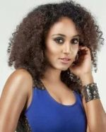 Pearly Maaney