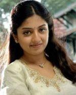Poonam Kaur (Nakshatra)