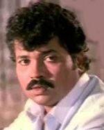 Prabhakar (Kannada Actor)