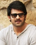 Prabhas