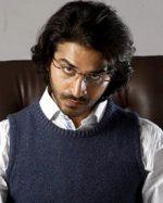 Puneet Singh Ratn