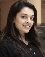 Radhika (malayalam Actress)