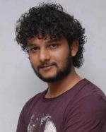 Rakesh (Kannada Actor)
