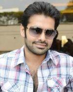 Ram (Telugu Actor)