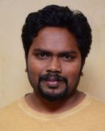 Ranjith Pa (Tamil Director)