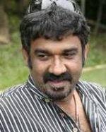 Ranjith (Malayalam)