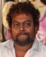 Sadhu Kokila