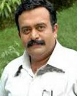 Saikumar (malayalam Actor)